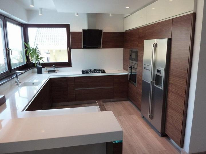 Kuchyňa - favoriti - Obrázek č. 8