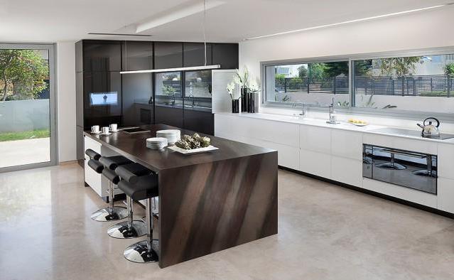 Kuchyňa - favoriti - Obrázek č. 1