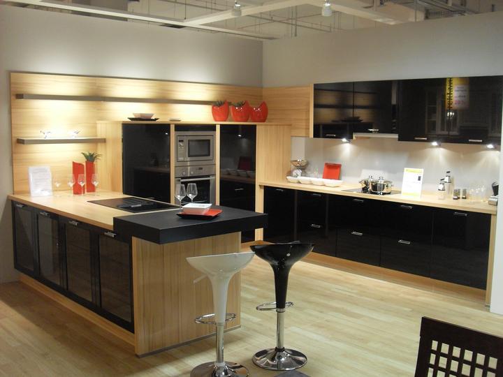Kuchyňa - favoriti - Obrázek č. 11