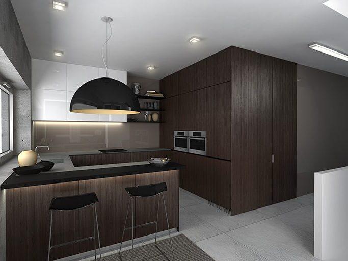 Kuchyňa - favoriti - Obrázek č. 13