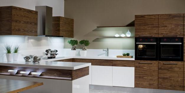 Kuchyňa - favoriti - Obrázek č. 20