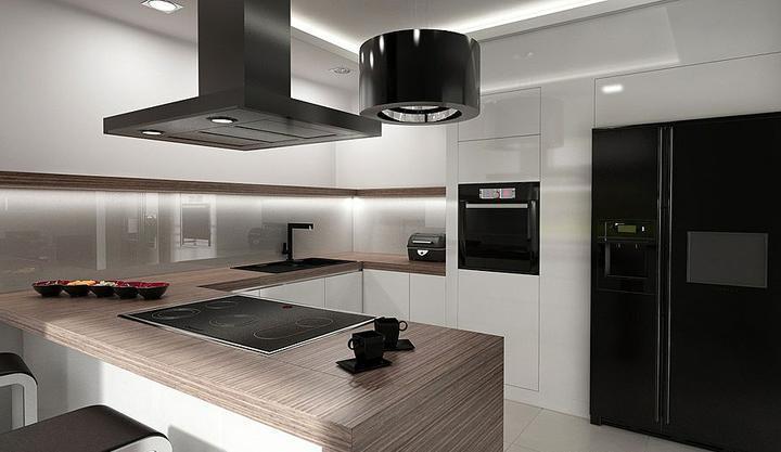 Kuchyňa - favoriti - Obrázek č. 22