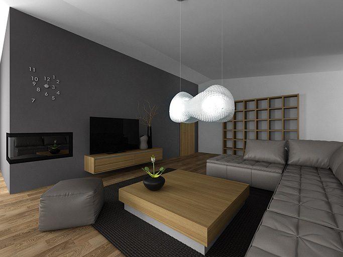 Obývačka - favoriti - Obrázek č. 32