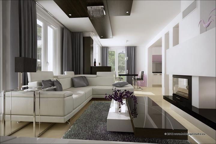 Obývačka - favoriti - Obrázek č. 33