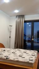 chlapcenska detska izba - na jar kúpime nový nabytok