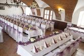 ... a byla svatba veliká... (130 lidí)....