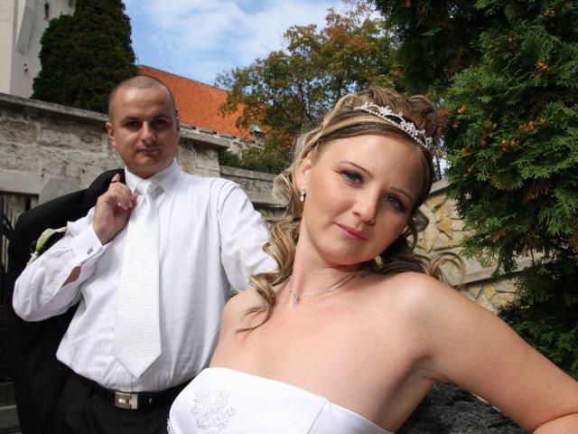 Dominika{{_AND_}}Branislav - Obrázok č. 25