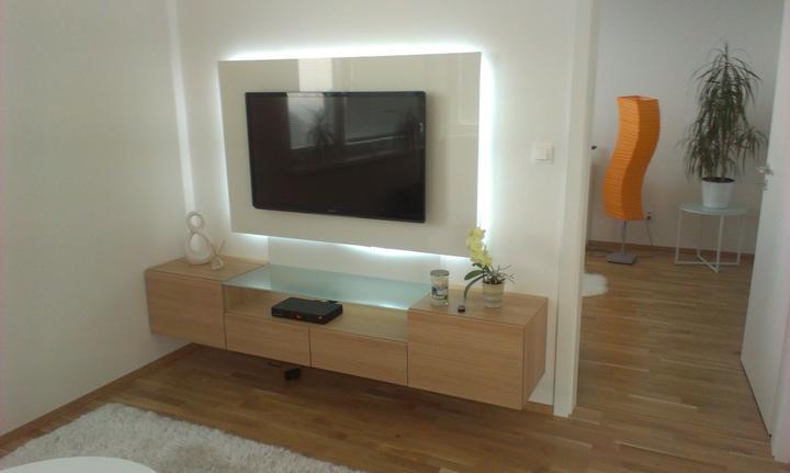 Kuchyňa byt Bratislava - Obrázok č. 10