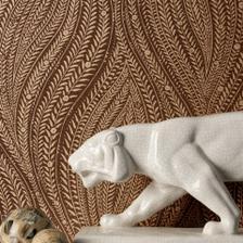 Favorit na tapetu do obyvaciho pokoje - Arte Penelope.