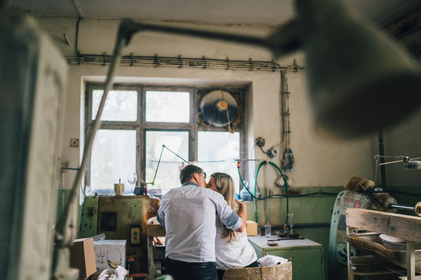 Ivona{{_AND_}}Pavel - Obrázek č. 14