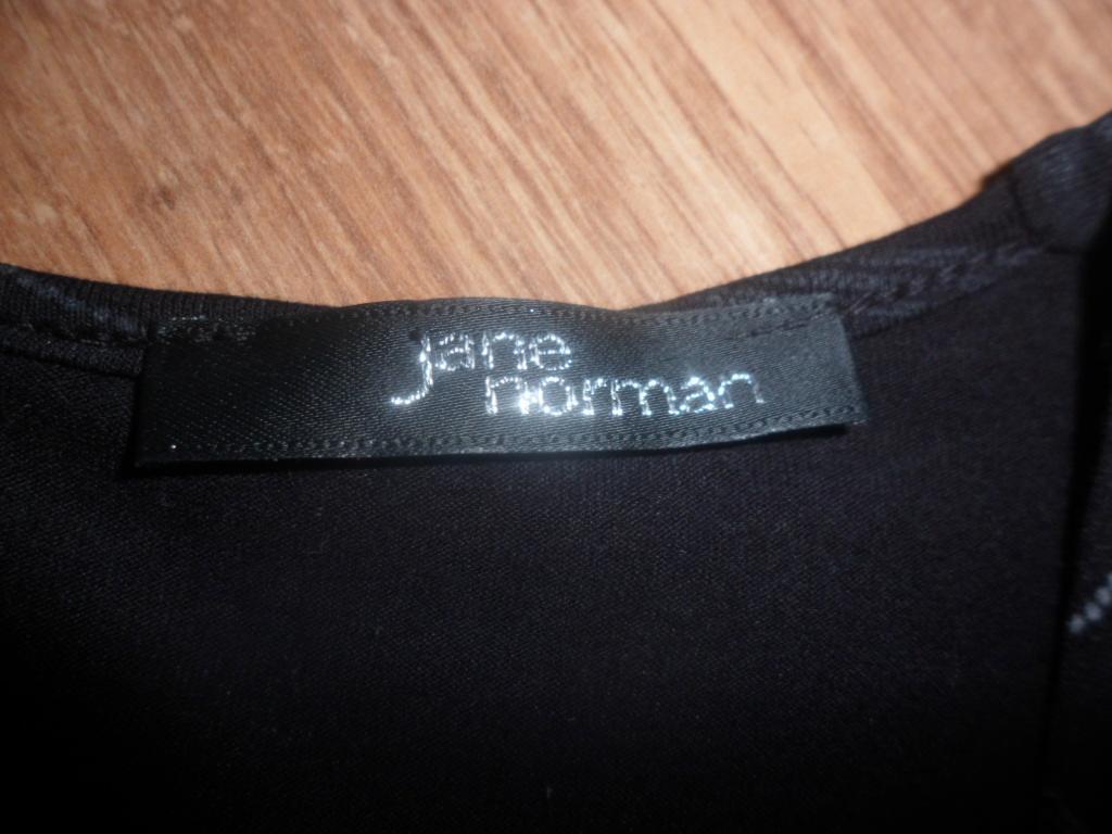 Dámske šaty Jane Norman - Obrázok č. 3