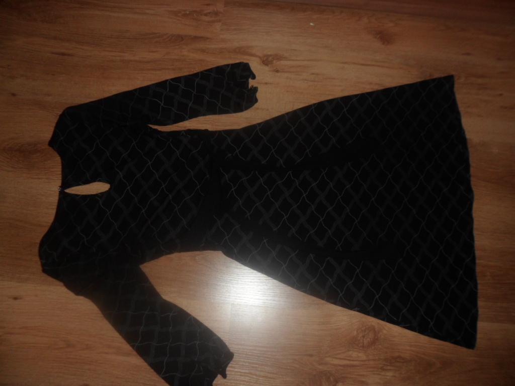 Dámske šaty Jane Norman - Obrázok č. 4