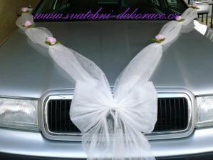 a nevěstu