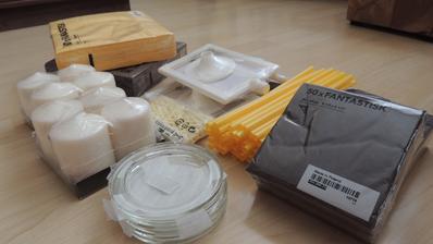 IKEA v našich barvách :)