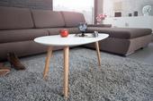 Konferenční stolek Scener Oval small,
