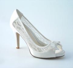 Mé vysněné botky, už jen objednat :-)