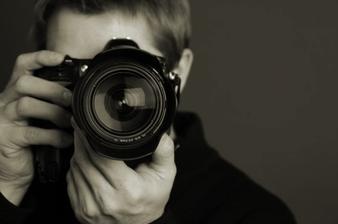fotograf Nedeliak photo