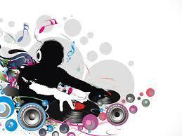 DJ zajednaný