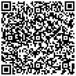djsteve - QR kontakt