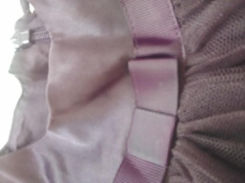 Šaty Pomp de lu - Obrázek č. 2