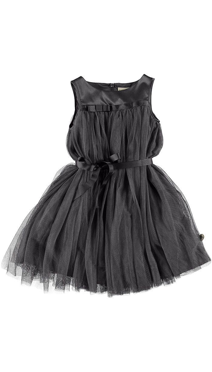 Pomp de lux Slavnostní šaty  - Obrázek č. 1