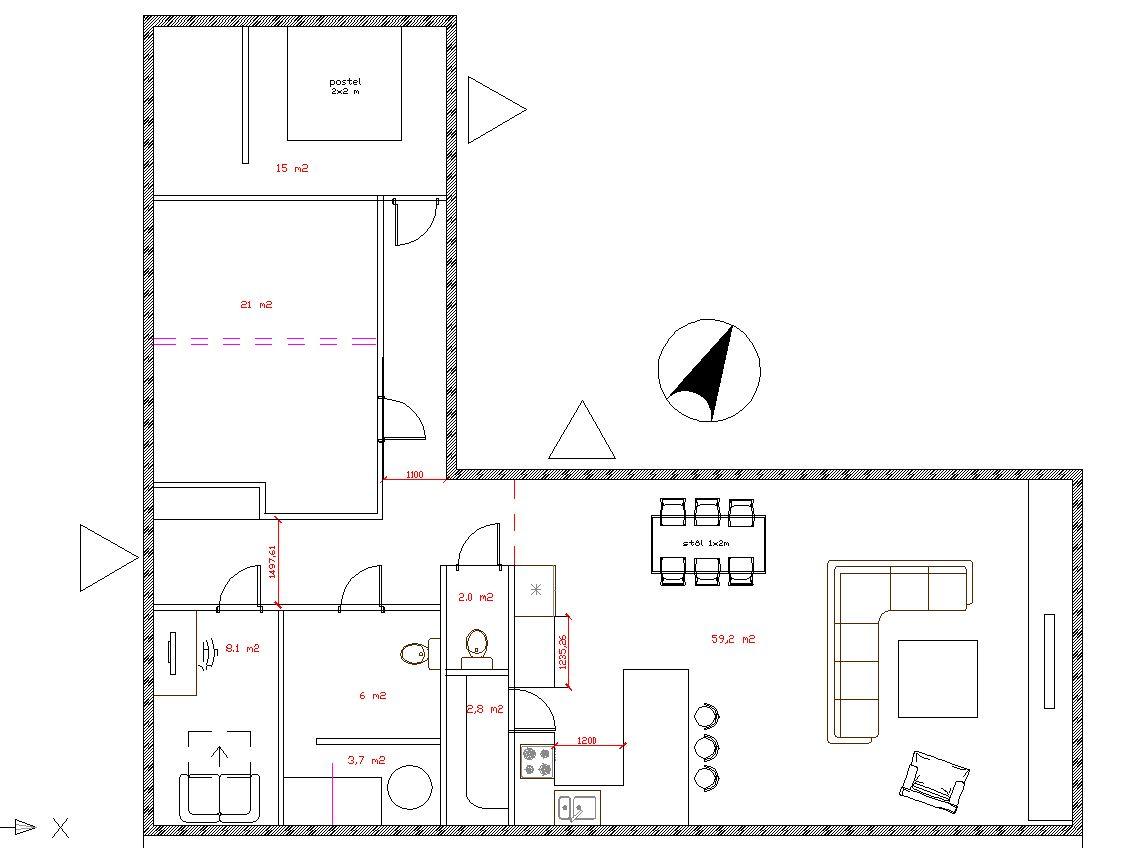 Vlastny Projekt Domu Projekty
