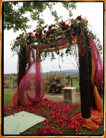 Svatba na statku - Obrázek č. 89