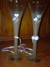 toto sú naše poháre - po menších úpravách :)