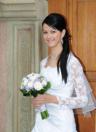 Zuzana{{_AND_}}Miloš - Obrázok č. 2