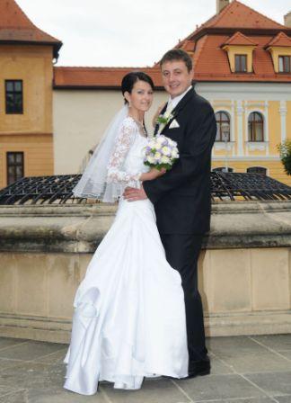 Zuzana{{_AND_}}Miloš - Obrázok č. 7