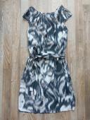 Elegantní šaty F&F, 34