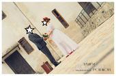 Svadobné šaty vhodné pre tehotné, 44