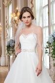 Svadobné šaty Lillian West, 36