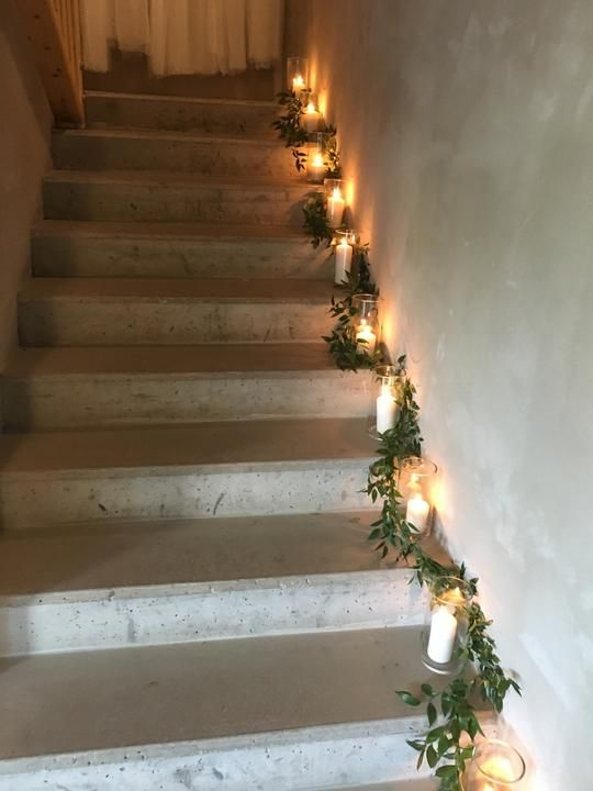 Moja inšpirácia ♥ - musím zohnať schody :D