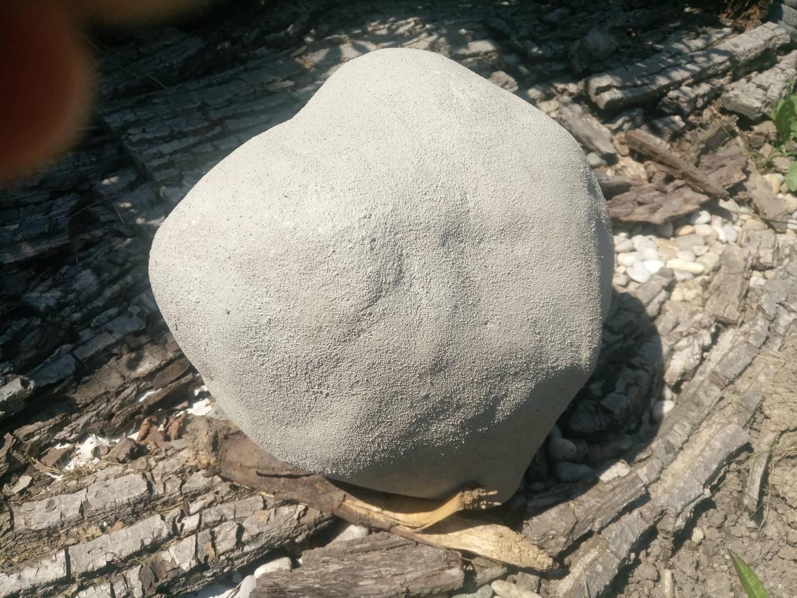 umely kamen - Obrázok č. 2