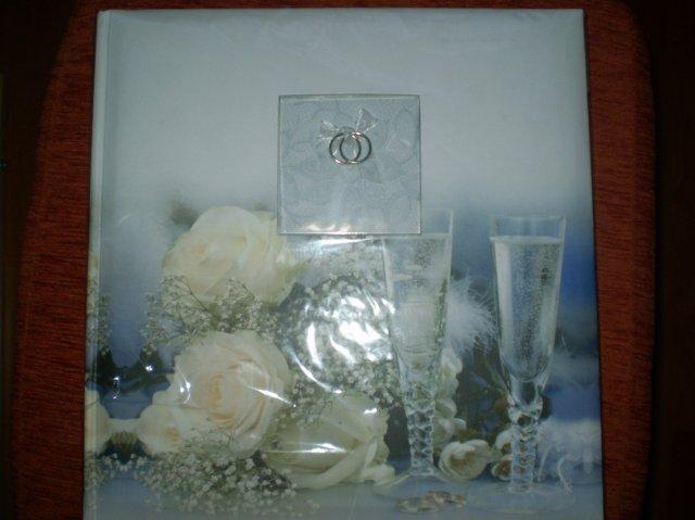 19.09.09 J+P - album