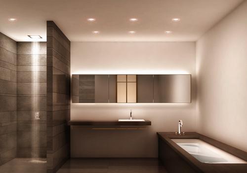 Kúpelne - všetko čo sa mi podarilo nazbierať počas vyberania - Obrázok č. 19