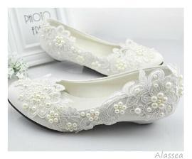 botičky na přezutí :)