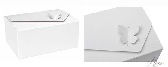 ..krabičky na výslužky :)