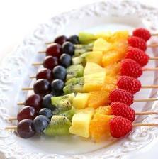 ...ovoce k...