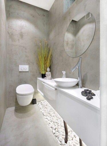 Stěrka a vinylová podlaha v koupelně - ano či ne? Uvítám vaše názory nebo zkušenosti... Děkuji :) - Obrázek č. 2