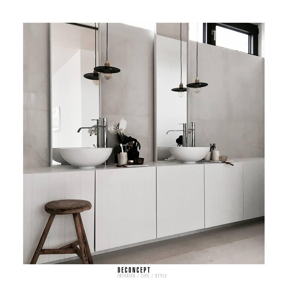 Stěrka a vinylová podlaha v koupelně - ano či ne? Uvítám vaše názory nebo zkušenosti... Děkuji :) - Obrázek č. 3