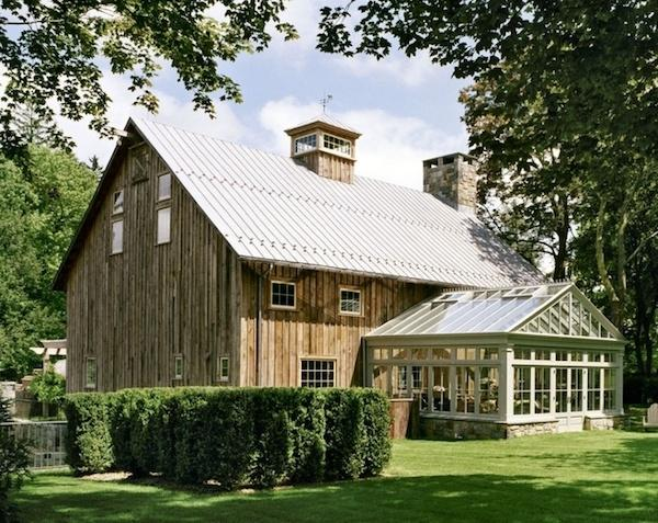 Milujem stodoly - Obrázok č. 6