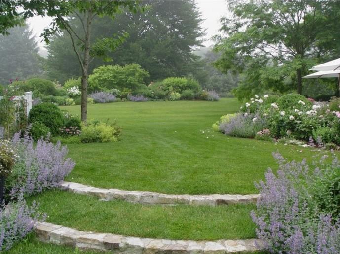 Čaro divých záhrad - Obrázok č. 23