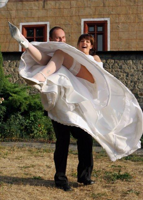 Miroslava Gardlíková{{_AND_}}Marián Polák - Obrázok č. 35