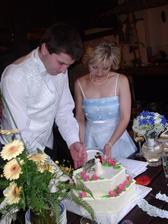 dort chutnal úžasně