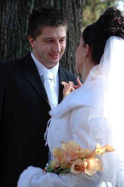 Zuzana Holešová{{_AND_}}František Žierik - Obrázok č. 4