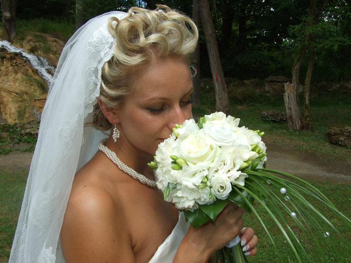 Naše svadobné prípravy :-)) - Obrázok č. 84