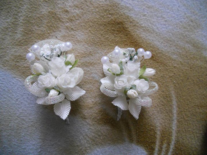 Kvety, kvety, kvety - Obrázok č. 93