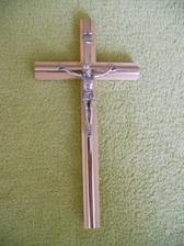 naš krížik
